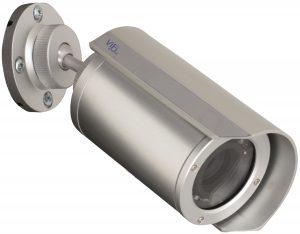 Honeywell-HCD81-video-camera